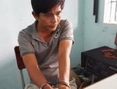 http://xahoi.com.vn/trinh-sat-nhap-vai-lan-theo-dau-vet-ke-chu-muu-trom-100-luong-vang-263641.html