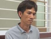 http://xahoi.com.vn/giet-nguoi-tinh-dung-xe-may-cho-tu-tp-hcm-ve-ba-ria-vung-tau-phi-tang-263863.html