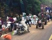 http://xahoi.com.vn/vu-hoi-cua-o-hoa-binh-chu-hang-cho-nguoi-dan-dem-cam-ve-263858.html