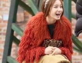 http://xahoi.com.vn/nho-via-than-tai-4-con-giap-nay-giau-co-khong-ai-sanh-bang-263870.html