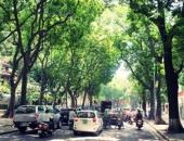 http://xahoi.com.vn/thoi-tiet-hom-nay-215-ha-noi-ngay-nang-dem-mua-263847.html