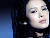 http://xahoi.com.vn/ke-tu-sau-tuoi-30-nhung-con-giap-nay-se-gat-hai-rat-nhieu-may-man-giau-sang-lay-lung-263960.html