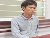 http://xahoi.com.vn/manh-moi-pha-an-vu-giet-ban-gai-cho-xac-sang-tinh-khac-phi-tang-263919.html