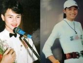 http://xahoi.com.vn/luc-lai-anh-sao-viet-phat-sot-vi-xuan-bac-qua-xinh-dep-con-pham-huong-khong-ai-nhan-ra-263940.html