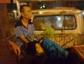 http://xahoi.com.vn/canh-sat-ha-noi-bat-doi-tuong-giau-ca-tui-ma-tuy-trong-ao-263993.html