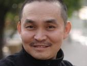 http://xahoi.com.vn/nghe-si-xuan-hinh-bat-ngo-de-don-xin-ve-huu-som-264008.html