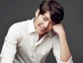http://xahoi.com.vn/fan-bang-hoang-hay-tin-tai-tu-nhung-nguoi-thua-ke-kim-woo-bin-bi-ung-thu-vom-hong-264104.html