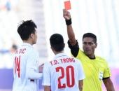 http://xahoi.com.vn/u20-viet-nam-bai-hoc-world-cup-gio-moi-vo-264327.html