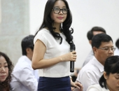 http://xahoi.com.vn/sau-moi-bien-co-doa-lan-duy-nhat-trong-doi-bau-kien-van-dep-va-day-ban-linh-264489.html