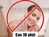 http://xahoi.com.vn/5-dieu-tuyet-doi-ban-phai-tranh-lam-sau-bua-an-264452.html
