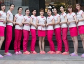 http://xahoi.com.vn/cong-ty-shynh-beauty-khai-truong-tru-so-chinh-voi-quy-mo-lon-264673.html