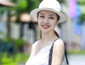 http://xahoi.com.vn/mac-gi-de-song-sot-qua-dot-nang-nong-ky-luc-nay-265606.html