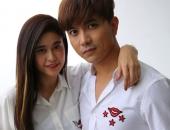 http://xahoi.com.vn/tim-truong-quynh-anh-dien-do-doi-tinh-tu-sau-on-ao-hon-nhan-265508.html