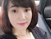 http://xahoi.com.vn/kieu-nu-va-nhung-cu-lua-bac-ty-265933.html