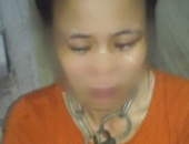 http://xahoi.com.vn/xich-co-vo-nguoi-chong-doi-mat-hinh-phat-nao-265970.html
