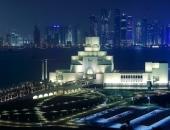 http://xahoi.com.vn/nhung-cong-trinh-xa-hoa-tot-bac-o-qatar-266415.html
