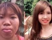 http://xahoi.com.vn/phuong-thi-no-gay-soc-khi-vo-tinh-de-lo-mat-moc-cua-minh-266597.html