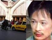 http://xahoi.com.vn/chan-dung-trum-khanh-trang-mot-thoi-ba-chu-giang-ho-ha-thanh-266867.html
