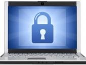 http://xahoi.com.vn/lam-the-nao-de-may-tinh-cua-ban-luon-mien-nhiem-truoc-hacker-267072.html