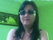 http://xahoi.com.vn/tinh-tiet-moi-vu-nu-quai-gay-me-ga-tinh-quy-ong-de-cuop-tai-san-267006.html