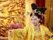 http://xahoi.com.vn/vuong-hau-man-ro-nhat-thoi-co-vi-nhung-chieu-danh-ghen-khien-tinh-dich-song-khong-bang-chet-267196.html