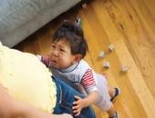 http://xahoi.com.vn/6-thoi-hu-pho-bien-o-tre-bat-nguon-tu-cach-day-sai-lam-cua-chinh-bo-me-va-day-la-giai-phap-267361.html