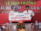 http://xahoi.com.vn/nguoi-trung-jackpot-82-ti-da-nhanh-chong-lo-dien-267589.html