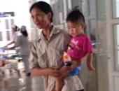 http://xahoi.com.vn/tai-nan-khien-ca-nha-thuong-vong-neu-nhu-hom-do-toi-khong-cho-cac-con-di-tham-bo-267628.html