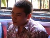http://xahoi.com.vn/bop-coi-lien-tuc-luc-ket-xe-bi-dam-chet-267746.html