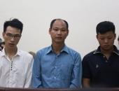 http://xahoi.com.vn/gan-60-thang-tu-cho-3-ke-hanh-hung-thuong-binh-267750.html