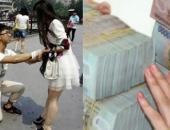 http://xahoi.com.vn/bi-anh-chang-si-tinh-san-duoi-du-doi-tieu-thu-nha-giau-tung-3-ty-mua-chuoc-de-duoc-yen-than-267693.html