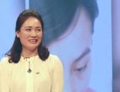 http://xahoi.com.vn/nhung-show-truyen-hinh-gay-sot-cua-ta-bich-loan-267697.html