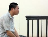 http://xahoi.com.vn/truy-sat-nguoi-tinh-cua-vo-sau-khi-bat-qua-tang-trong-buong-267653.html