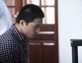 http://xahoi.com.vn/tang-an-doi-tuong-giet-ban-nhau-267790.html