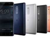 http://xahoi.com.vn/diem-danh-smartphone-moi-ra-mat-gia-mem-267875.html