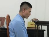 http://xahoi.com.vn/di-an-trom-con-thue-tho-khoa-den-pha-cua-giup-267909.html
