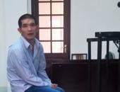 http://xahoi.com.vn/bi-am-anh-pham-nhan-khai-them-da-giet-nguoi-chon-xac-phi-tang-267916.html