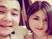 http://xahoi.com.vn/tieu-chi-chon-chong-kho-tin-cua-co-nang-xinh-dep-lay-mot-anh-chang-ngheo-kiet-xac-khong-nha-khong-xe-khong-tien-267828.html