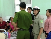 http://xahoi.com.vn/cha-ruot-nghi-nhau-say-de-chet-con-gai-mot-thang-tuoi-267791.html