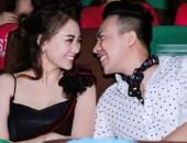 http://xahoi.com.vn/tran-thanh-bi-vo-noi-giong-dan-ba-va-nhung-lan-dap-tra-gay-choang-268013.html