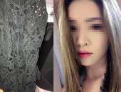 http://xahoi.com.vn/sau-scandal-cap-ke-em-gai-cong-vinh-lai-vuong-nghi-an-de-quen-do-lot-tren-o-to-chong-nguoi-de-treu-nguoi-268127.html
