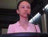 http://xahoi.com.vn/phuong-nga-im-lang-toa-xu-ra-sao-268133.html