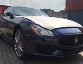http://xahoi.com.vn/maserati-quattroporte-2017-cao-cap-12-ty-dong-ve-viet-nam-268229.html