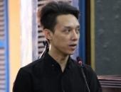 http://xahoi.com.vn/nhan-chung-moi-khang-dinh-toi-khong-phat-tan-email-tinh-ai-cua-nga-my-268367.html