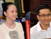 http://xahoi.com.vn/hoa-hau-phuong-nga-noi-gi-ve-hop-dong-tinh-duc-268420.html