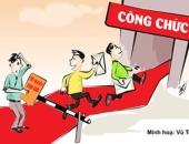 http://xahoi.com.vn/thi-cong-chuc-can-nhung-chung-chi-tin-hoc-va-chung-chi-tieng-anh-nhu-the-nao-268059.html