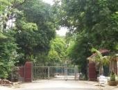 http://xahoi.com.vn/bang-hoang-phat-hien-thi-the-nu-cong-nhan-trong-be-nuoc-cua-cong-ty-268418.html