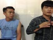 http://xahoi.com.vn/bang-cuop-tao-ton-gay-25-vu-dan-canh-danh-phu-dau-o-sg-268660.html