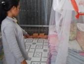 http://xahoi.com.vn/me-an-mi-xong-chap-nhan-yeu-thanh-nien-de-cuu-con-268682.html