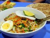 http://xahoi.com.vn/di-khap-viet-nam-thuong-thuc-du-loai-dac-san-de-biet-yeu-them-manh-dat-que-huong-268517.html